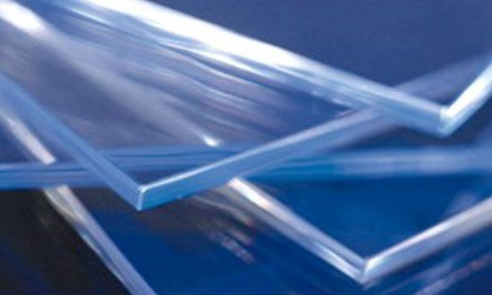 友达光电第一季度大尺寸面板出货量达2858万片