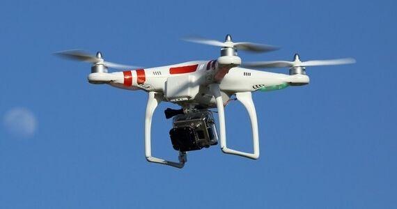 美计划对无人机再出手,堵住业余爱好者监管漏洞