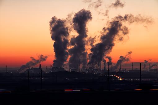 2017年度中国大气治理环保企业三十强榜单