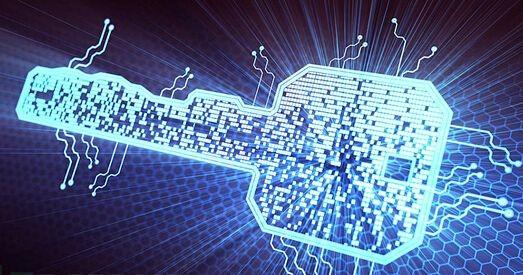 你和博鳌论坛上行业领袖都在担心的问题:企业数据安全问题该如何解决!