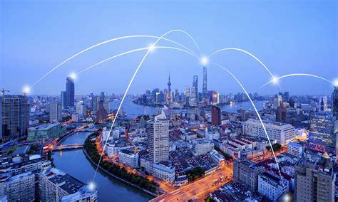 全球首例5G频谱拍卖背后:有望掀起新一轮热潮