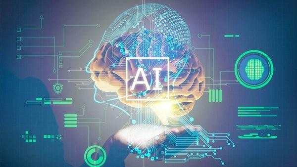 猎聘发布《AI人才竞争力报告》:平均年薪32.95万元