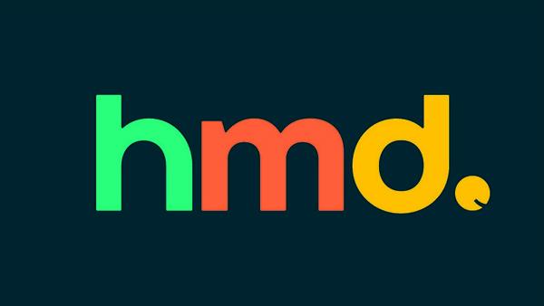 诺基亚制造商HMD拟在印度建厂 欲与富士康合作