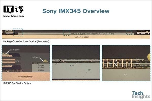 继续混用:三星在S9/S9+上使用索尼与三星两种相机传感器