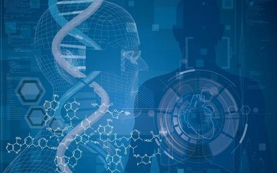 基因测序市场规模将达300亿 政策支持促进行业快速发展图片