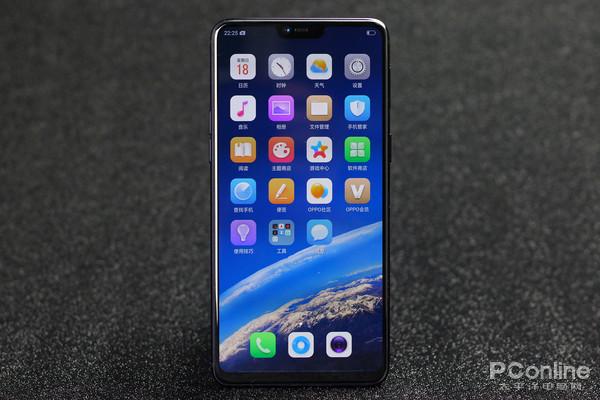 新上市手机买什么?这些手机拍照/性能样样给力