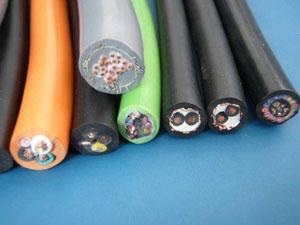 郑州中州电缆电线因产品质量不合格被停标