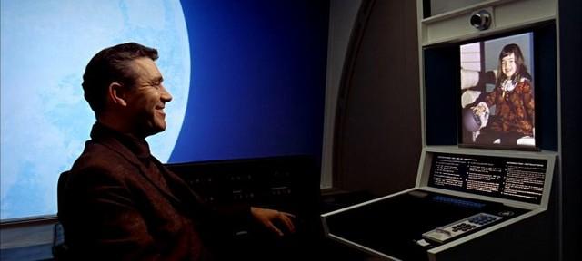 【盘点】那些年科幻电影里的技术都有哪些成为了现实?