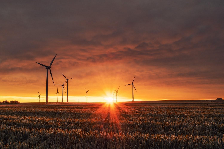 2040年中国可再生能源有望占全球三成以上