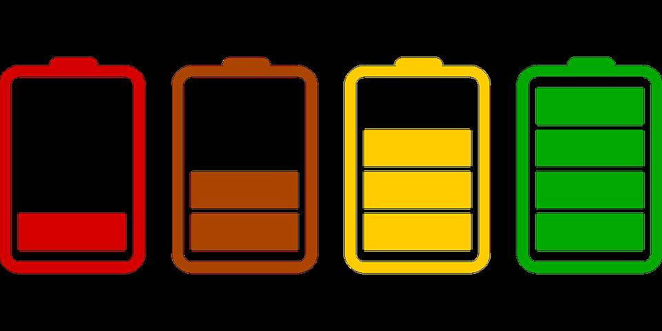 高镍三元电池配套通用五菱 澳洋顺昌锂电池业务发力