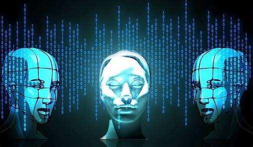 今日头条整改首先扩招审核团队,靠机器学习推荐内容已是伪命题?