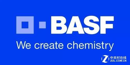 巴斯夫携Essentium Materials推出新3D打印材料