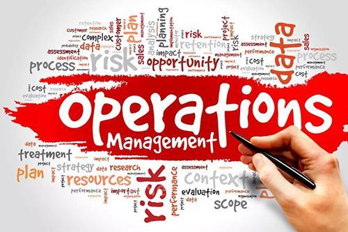生产管理解决方案—工厂信息管理系统