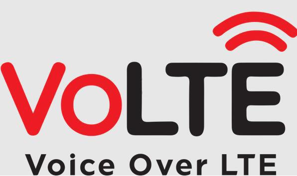 2018年 VoLTE时代姗姗来迟
