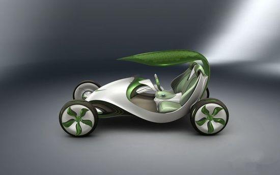 新能源车3月销5.6万辆 双积分制助推行业提速