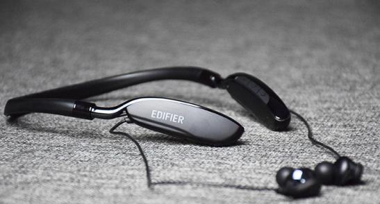 哪款蓝牙耳机最好?2018最权威音质排行榜