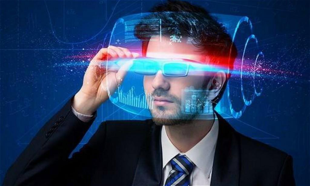 让用户在VR的世界里私密聊天