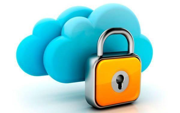 云安全领域的十大初创公司都提供哪些服务?