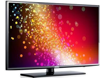 受市场影响 大尺寸液晶电视面板价格不确定性增加
