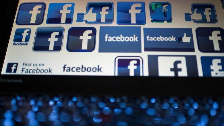 Facebook泄露门跟你无关?看看这些黑科技是怎么追踪你的