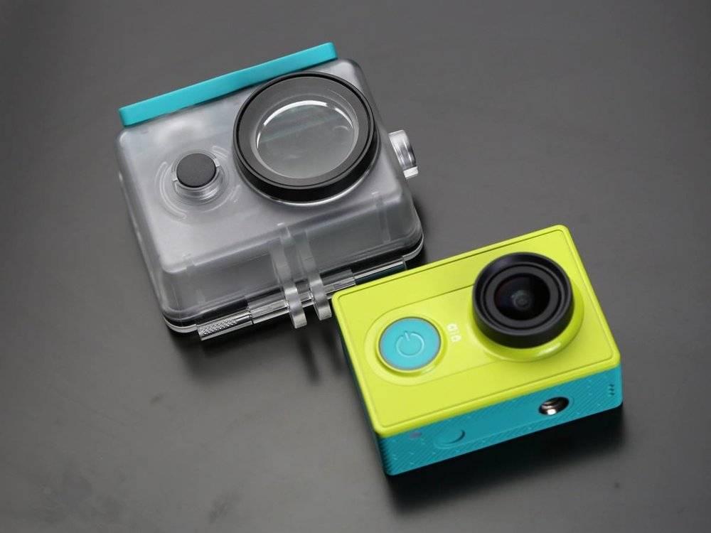 小米为什么有必要尽快拿下GoPro?
