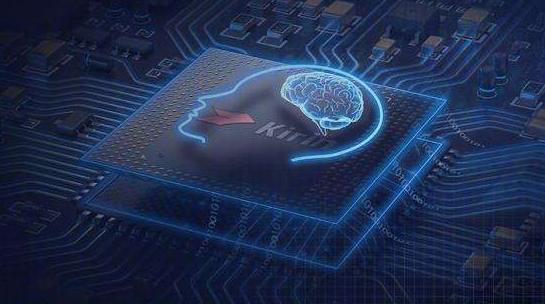 2018年人工智能芯片行业分析 芯片之战胜负变数大