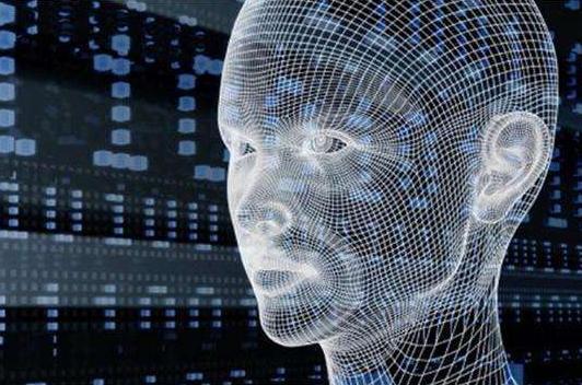 """信息安全迈入人工智能时代 """"AI+网络安全""""到底有多火"""