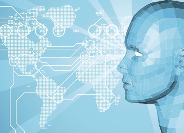光确认眼神还不够 AI和MEMS传感器匹配很关键
