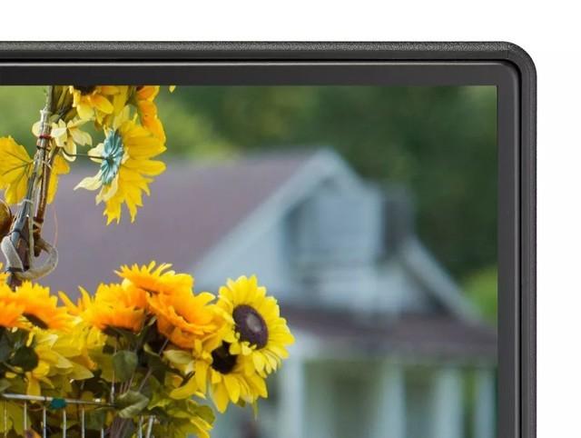 推动高分化进程 NEC推出多款4K工业级显示器新品