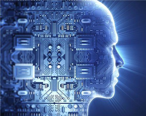 人工智能芯片发展现状分析 国内芯片短板亟须打破