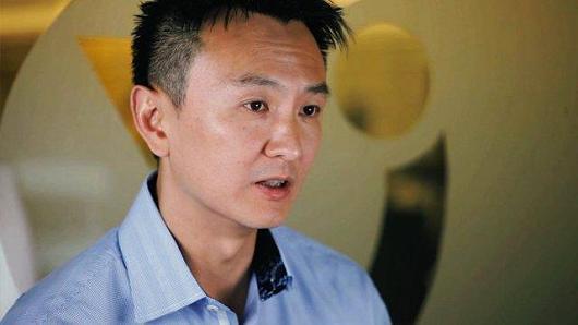 云计算公司Zuora确定IPO价格为14美元 估值14.4亿