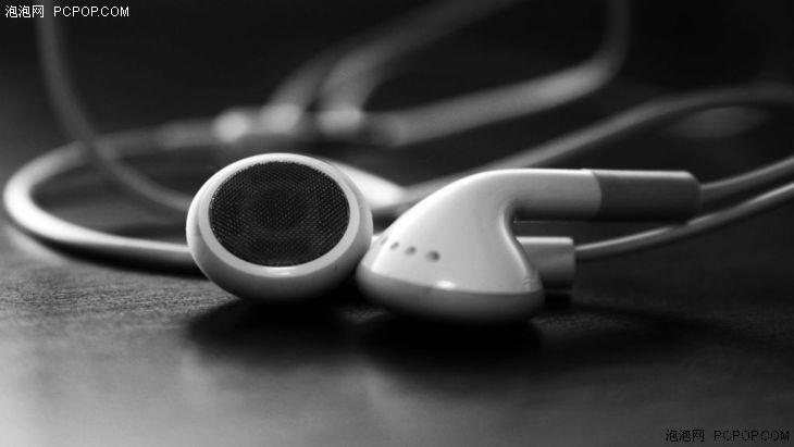 问答:为什么耳机的价格差距那么大