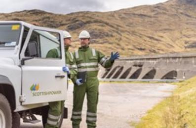苏格兰电力公司采用Trakm8的摄像头 提升驾驶安全性