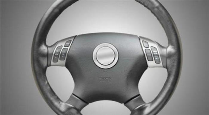 AAA自动驾驶汽车调研:美国民众担忧安全性和可靠性