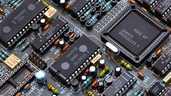 电子信息制造业发展前景分析 智能化将成为产业重要发展趋势