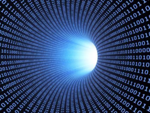 超1000公里距离网速破世界纪录 达159Tbps