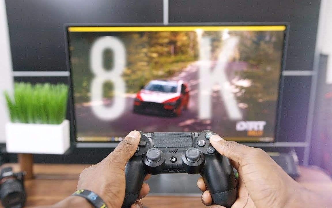 游戏市场火爆 更多面板产商进军游戏显示器市场