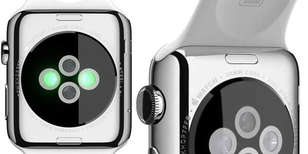 最近有点烦:苹果因专利问题要赔5亿