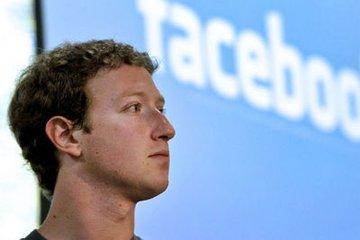 听证会结束后Facebook危机依在 扎克伯格下台呼声不断