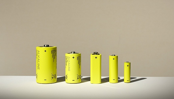 钴金属一季度涨价26% 混掺或成电池厂发展方向之一