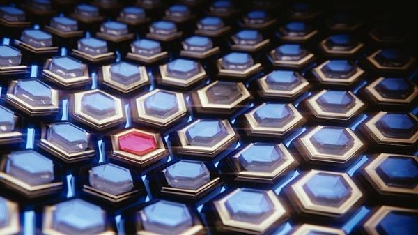 机器学习的发展使新型金属玻璃问世速度加快