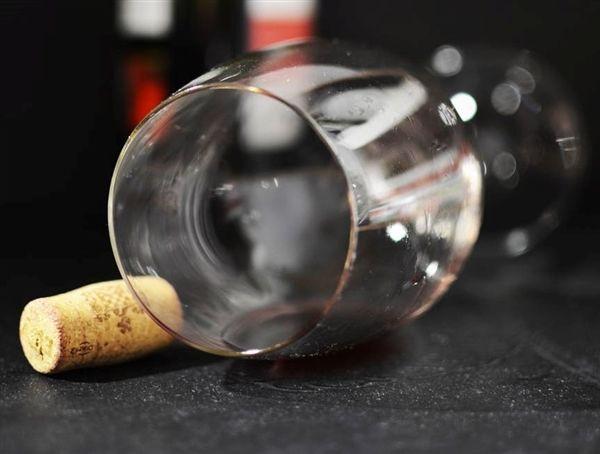 科学家研发微型血液酒精检测传感器 可在三秒内显示