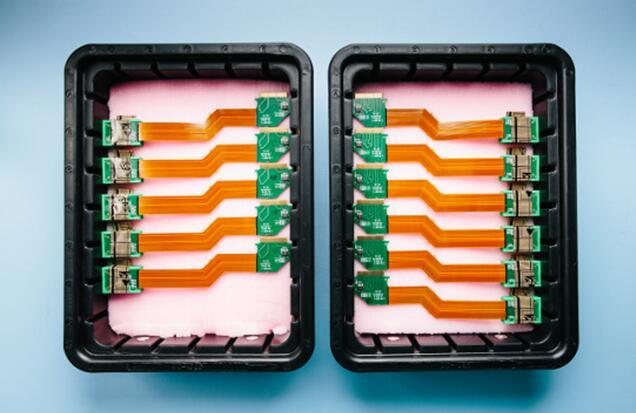 Luminar收购LiDAR接收器芯片设计商 大幅降低成本