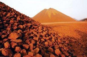 许多年后,日本终于找到了梦寐以求的巨型稀土矿藏