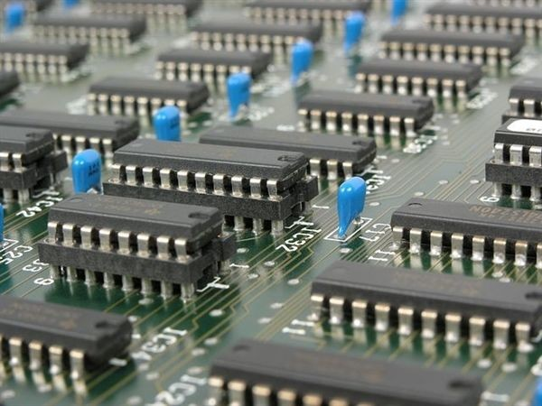 真厉害!研究人员创造了世界上最冷的电子芯片