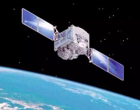 当给卫星装上人工智能大脑 可自我分析学习