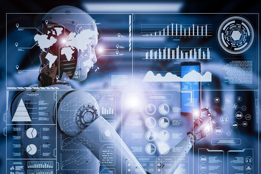 人工智能:人工智能在客户体验中的演变