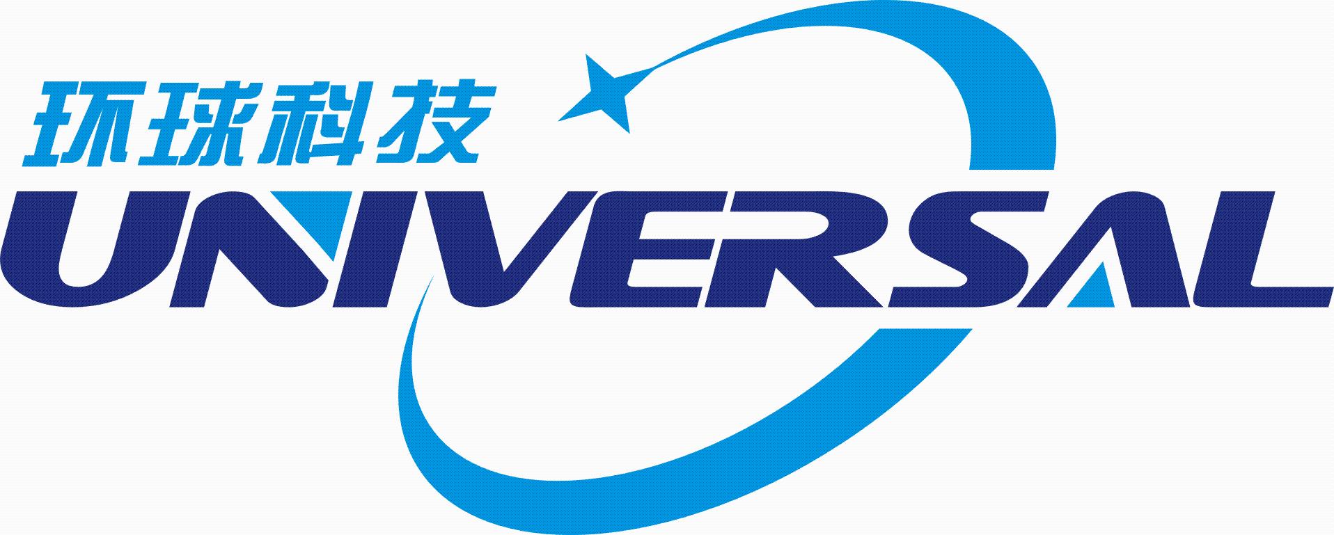 环球嘉博即将亮相OFweek2018(第五届)中国激光在线展会