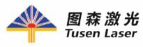 苏州图森激光有限公司即将亮相OFweek2018(第五届)中国激光在线展会