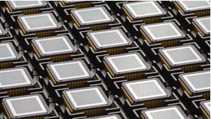 ULIS创造测辐射热计性能新记录 满足高帧率相机毫无压力